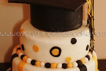 Graduation Ideas / by Printabelle