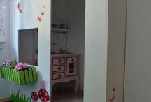 Zimmer Lotta
