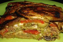 Recetas Rápidas / Verduras / Recetas fáciles con verduras del blog recetas-rapidas.com