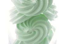 Colours - Mint