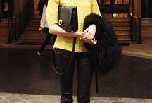 My Style / by Jennifer Lucas