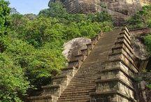 Śri Lanka