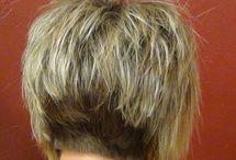 hair cuts I like