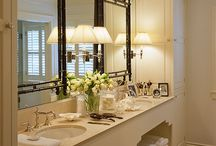 Home - Master Bathroom
