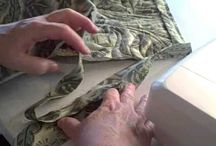 Quilting hints utube