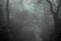 hallowedding