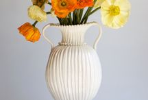 Pottery / by Charise Creates