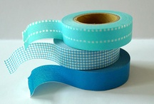 wahsi tape