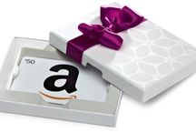 Our Favorite Wedding Registry Items / by Amazon.com