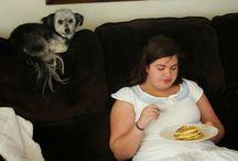 Rosevine Cottage Girls Blog Posts