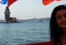 guzel vatanım Turkiye