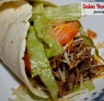 Mexican / Mexican recipes / by Wendy Kennedy