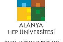 Alanya Hamdullah Emin Paşa Üniversitesi / Alanya Hamdullah Emin Paşa Üniversitesi'ne En Yakın Öğrenci Yurtlarını Görmek İçin Takip Et