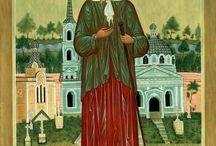 Св.Ксенија Петроградска