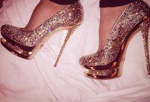 My Style / by DeAnna Branigan Keller