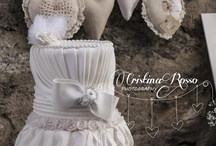 ♕ WeDDinGs RoManCe & AnNi's / Love and creativity, match made in heaven!