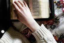 Könyv