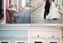 San Juan Wedding 2012 / by Karen Schlink