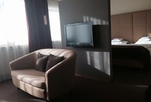 Miramonti Boutique Hotel / Urlaub, Ruhe, Aussicht, Einfachheit, Gourmetrestaurant, Gault Millau