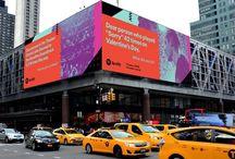 Marketing & Advertising / Marketing & Advertising