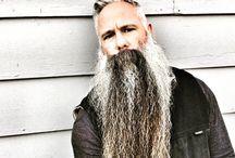 Wicked Beards