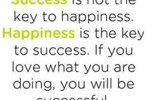 Best Quotes / Inspiring, Motivational, Funny