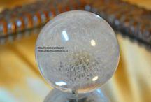 Авторское стекло Куракиных / https://vk.com/club42879771  Стеклянные шары Куракиных-это запатентованная технология капсулирования растений в монолитное стекло,без воды,без пустоты,навечно.