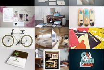 markenfaktor Werkschau / Präsentiere deine besten Arbeiten rund um Branding, Corporate Design, Packaging, Typografie, Web-Design und Werbung.  Einreichen: werkschau@markenfaktor.de