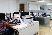 Nuestra Agencia Web