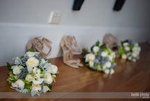 Wedding Flowers / Wedding Flowers - Adelaide Wedding Photographer - Photography by Bellé Photo #bellephotoadelaide #adelaideweddings #adelaideweddingphotographer #weddingphotographyadelaide #weddingphotography #weddings #flowers #weddingflowers #bride #bridedetails  #bridesmaidsflowers #weddingbouquets