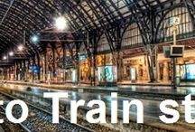 Transfer Budapest to Vienna / Private scenic transfers allow you to see more interesting places during your journey. You can choose your itinerary or you can let us suggest some interesting places to see. The price of the scenic transfer is calculated individually.  On the way between Vienna and Budapest it is possible to see for example: Bratislava or Danube Bend.  We guarantee that no passengers other than from your group will be sharing the vehicle with you.