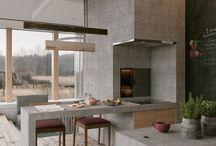 • home _ design ◇◇