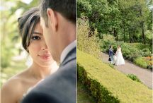 Wedding locations in Scotland