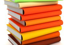 Textbook Printing / Textbook Book printing cost comparison chart arranged by publisher. Learn about the markups on textbook book printing by most Self-Publishing Companies.