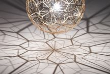 Ceiling Treatments - / decorative ceiling treatments and inspiration / by Bluebird Productions