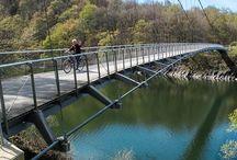 Wandern Eifel & Co.