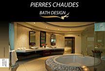 Progetto Bath Design