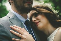 """Wedding Photography: Outdoor Sessions / Meet the beautiful couples who said """"Yes"""" and chose Alexandru Grigore Wedding Photographer for their big day."""