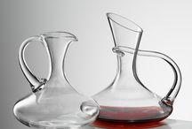 Eisch Glassware