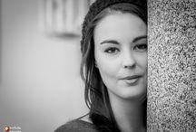 Shootings / People & Portraitphotography