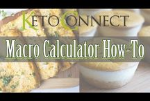 Leto calculator