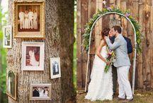 Wedding+Marriage