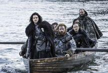 Vikings, celtics and teutons