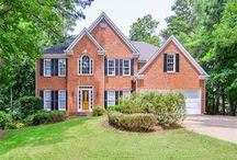 Homes for sale   Sotheby's International Realty