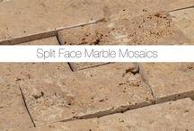 Mosaics / Shop for 100s mosaics at Allmarbletiles.com