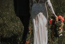 Foto bröllop