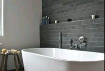 for Home - bathroom