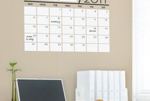 Organization & Tips / by Donni Main