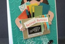 Now it begins...Retirement / Ideas & things to do & plan for a happy retirement