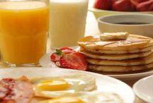 πρωινο σωστο